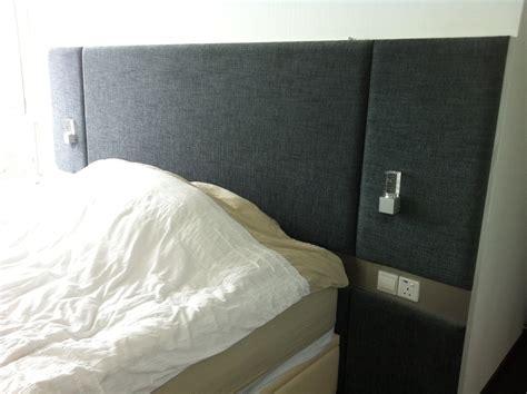 headboards panels re upholstery upholstery kia meng