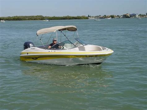madeira beach boat rental boat rentals in clearwater florida are made easy with sailo