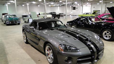 old car repair manuals 2009 dodge viper interior lighting 2009 dodge viper srt 10 convertible f278 indianapolis 2013