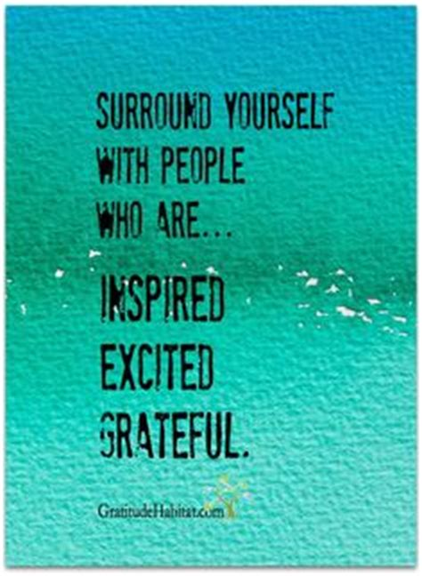 Rh Gratefull 1000 images about quotes inspiration and gratitude on gratitude grateful for and