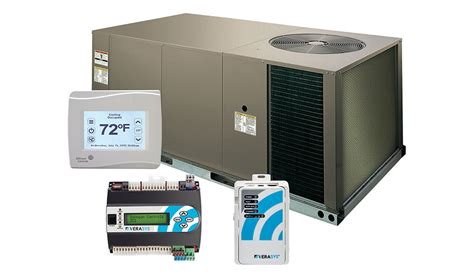 syncb home jci home design hvac syncb jci home design hvac syncb 28