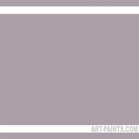 light gray paint warm grey light artist acrylic paints a361 warm grey