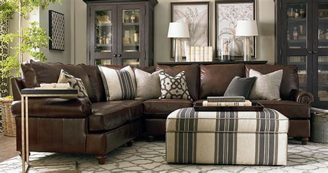 furniture stores in houston tx bassett home furnishings