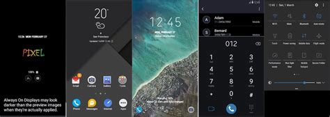 galaxy themes mozilla themes thursday over 200 new themes released this week