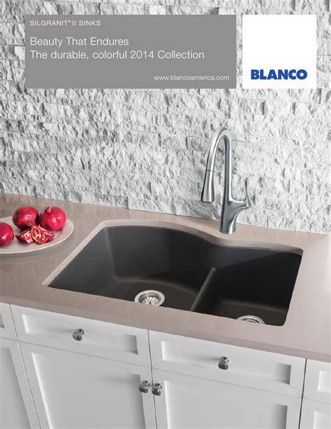 blanco liven laundry sink silgranit kitchen sink trendy blanco liven silgranit