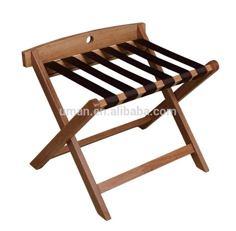 luggage racks for bedrooms hotel room luggage racks buy hotel room luggage racks