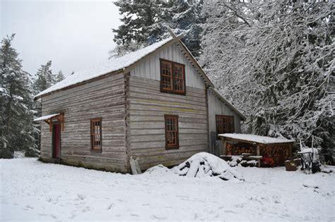 winterlicher h 252 ttenzauber sweet home