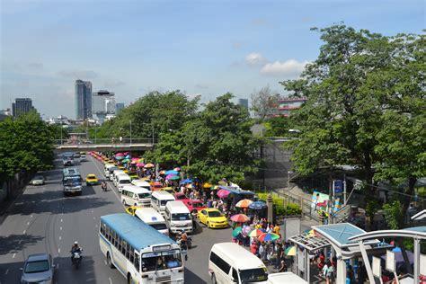 Harga Vans Patta 5d4n bangkok pattaya trip itinerary day 3 4 5 surga