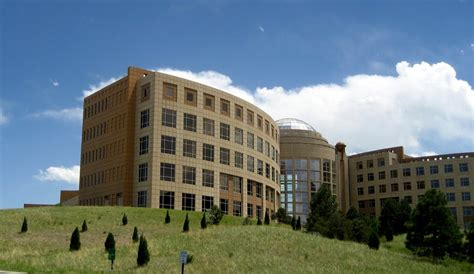 Jefferson county courthouse colorado marriage
