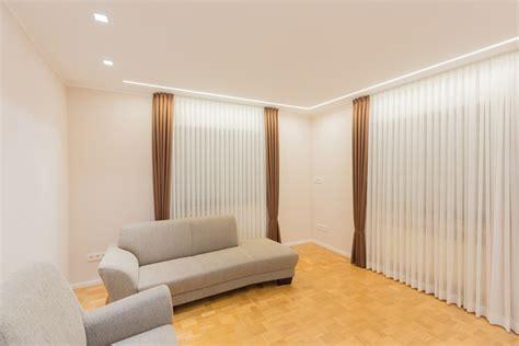ems gmbh beleuchtung lichtplanung wohnzimmer 1 ems