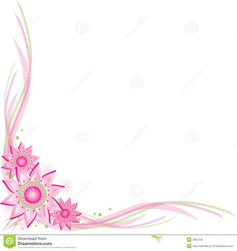 imazes flower design spring flower design royalty free stock photos image