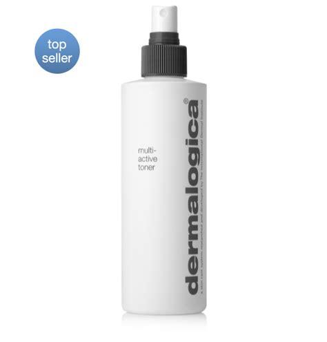 Dermologica Multi Active Toner by Multi Active Toner Spray Toner Dermalogica 174