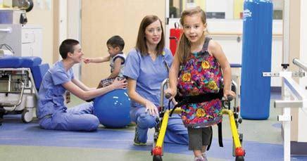 Internship At Inpateint Detox And Rehab by Inpatient Rehabilitation Dell Children S Center