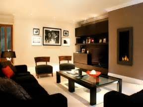living room paint ideas to create a room for the