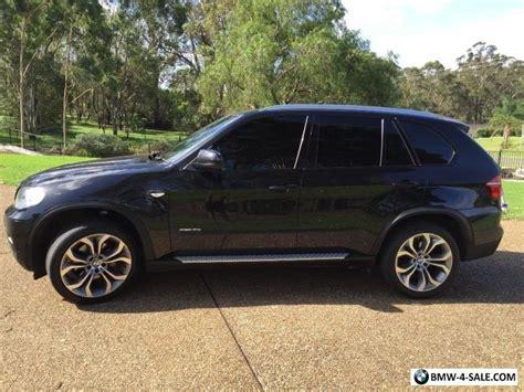 bmw x5 2011 for sale bmw x5 for sale in australia