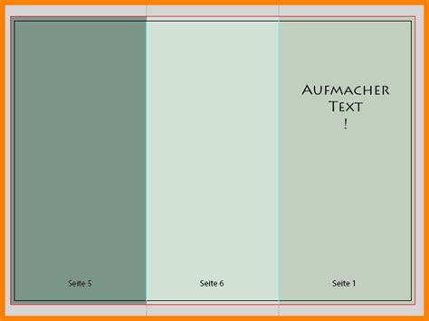 Word Vorlage Flyer 10 flyer vorlagen word analysis templated analysis