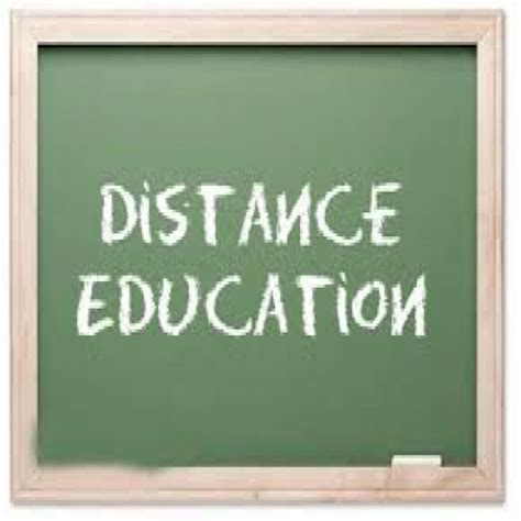 Mba Fast Track Colleges Only by Direct Admission In Fast Track Institute Of Education