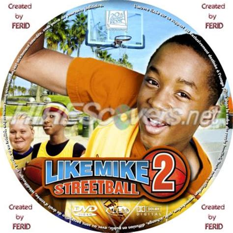 Blockers 123movies Like Mike 2 Streetball Soundtrack