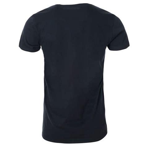 Plain Shirt mens plain navy t shirt