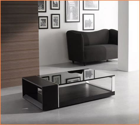 modern coffee tables toronto home design ideas