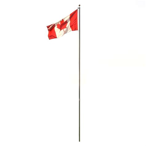 flags unlimited flag pole lowe s canada