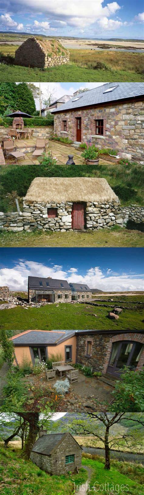 cottage in irlanda cottages cottages irlanda