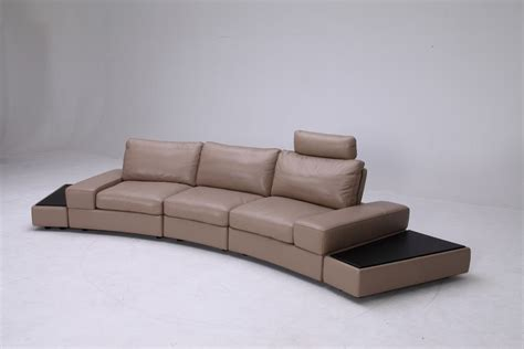 full grain leather sectionals lilac full grain leather sectional sofa