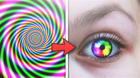 how can you change your eye color illusion can change your eye color 99 of
