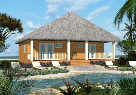 house for sale san pedro belize belize cabana in