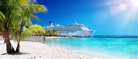 carribean cruise caribbean cruise deals no fly cruises cruise stay