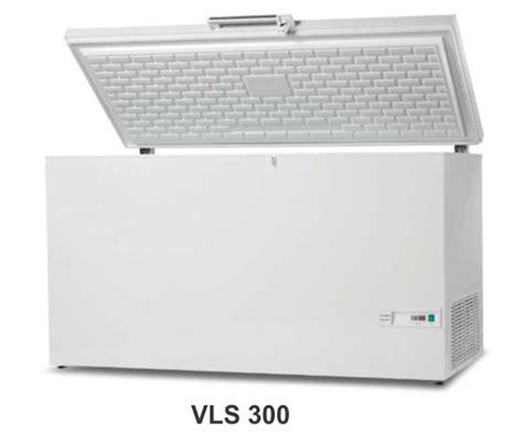 Freezer Ukuran Sedang chest freezer mesinraya co id