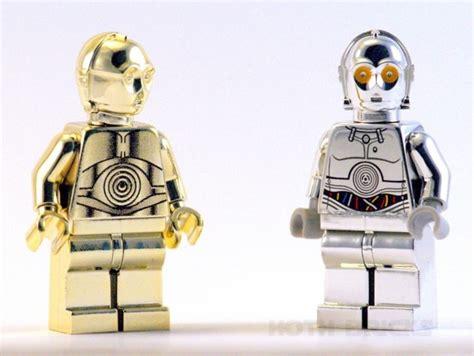 Lego 5000063 Tc 14 lego wars chrome c 3po chrome tc 14 minifigs lego and more lego lego