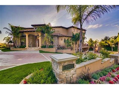 17 Best Images About La Jolla San Diego Homes For Sale On La Jolla Luxury Homes