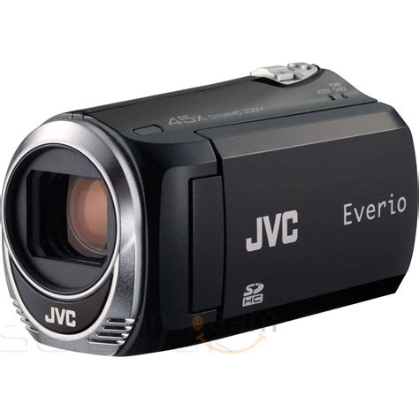 jvc everio jvc everio gz ms110 camcorder price in india buy jvc