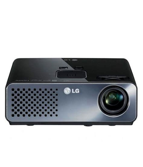 Proyektor Lg Bs275 lg projector price at flipkart snapdeal ebay lg projector starting at 34102 at ebay