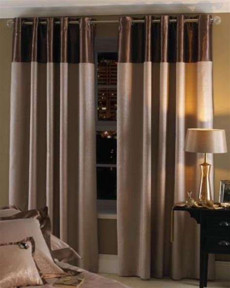 Noise Muffling Curtains How To Noise Proof Your Home