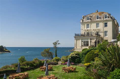 the sea inns 14 best coastal destinations www coastmagazine