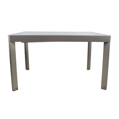 calligaris dining tables shop calligaris dining table extendable used furniture on