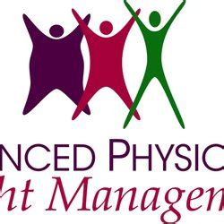 weight management physicians advanced physicians weight management 減量センター 3184