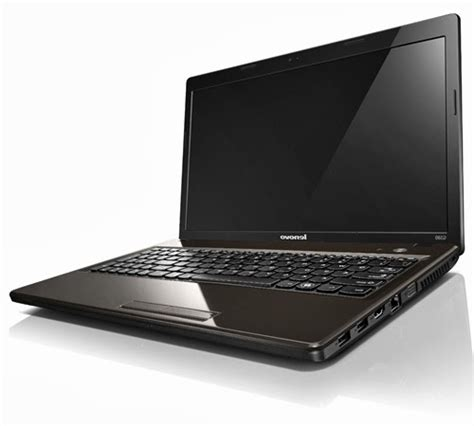 Kipas Laptop Axioo Neon Rnw driver axioo zetta mmi