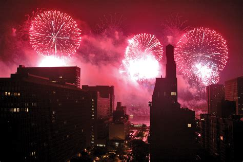 new year 2015 fireworks ny july 2015 events calendar for new york city