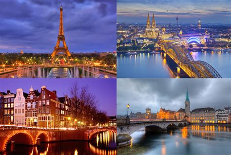 europe tours european vacation packages luxury travel budget europe tours 2016 group holiday packages to europe