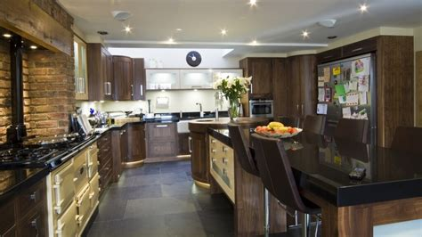 energy saving green home automation in leeds finite