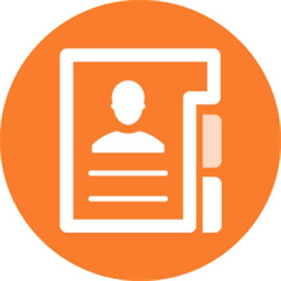 Hdfc Gift Card Balance Inquiry - hdfc forex plus prepaid corporate card