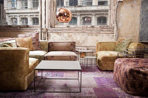 Schlafzimmer Blau 5135 by Ein Highlight In New York Abc Homes And Carpets Ein