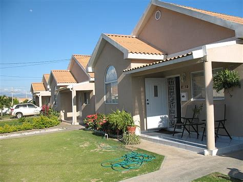 house for sale in caribbean estate st catherine jamaica