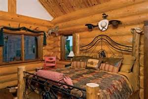 Cowboy Style Home Decor Awesome Luxury Classic Living Room Design Ideas