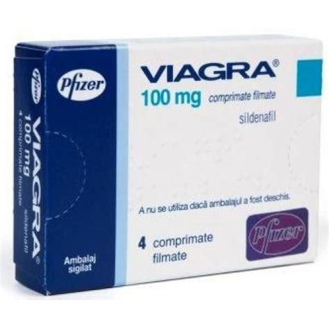 harga cialis di apotik century vimax pills asli www
