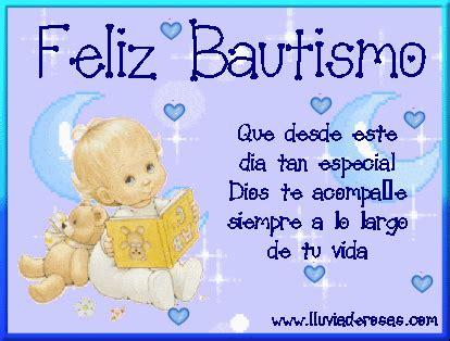 frases cristianas para felicitar en un bautizo tarjetas web de lluvia de rosas feliz bautismo