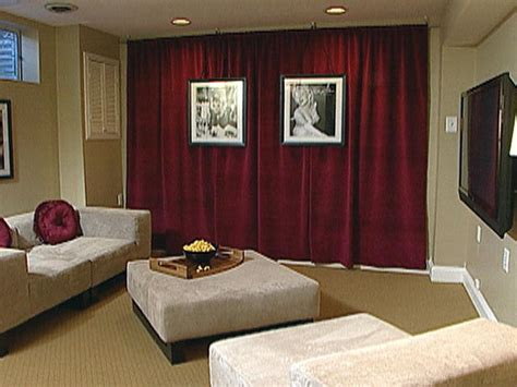 townhouse basement ideas townhouse basement ideas rooms